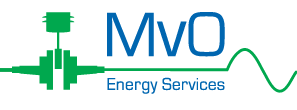 MvO Energy Services