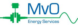 MvO Energy Services