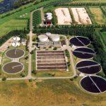 WKK afvalwaterzuivering revisie