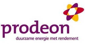 prodeon energie