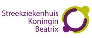 WKK installatie ziekenhuis Winterswijk
