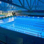 WKK Zwembad onderhoud revisie